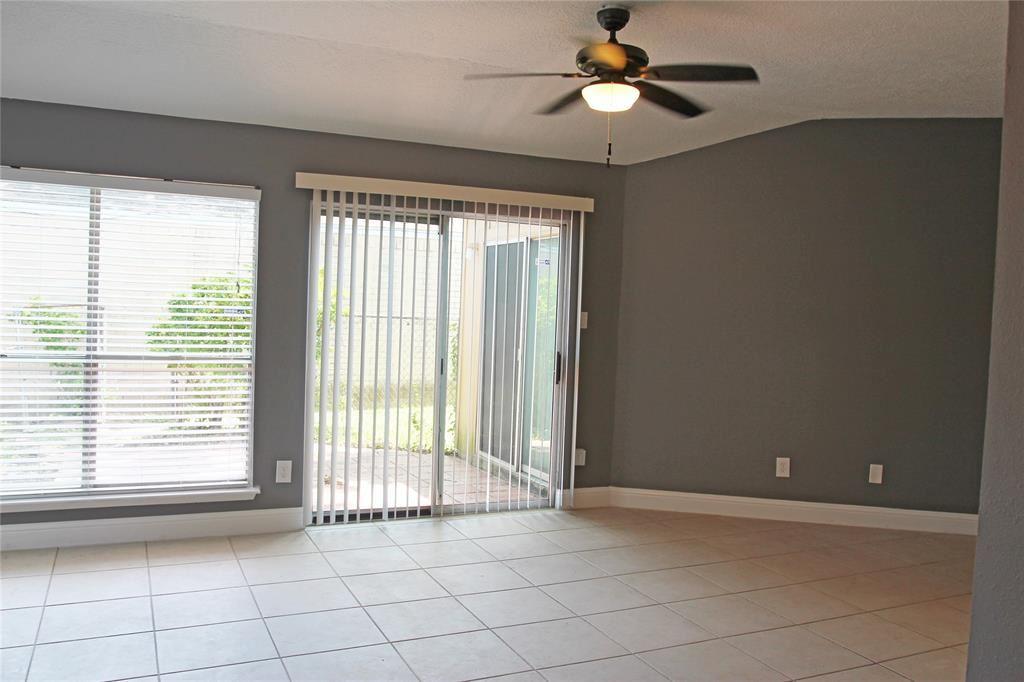8147 Misty Ridge Lane, Houston, TX 77071 - #: 10620695