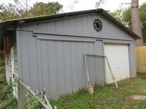 Tiny photo for 238 Waterfall Drive, Huffman, TX 77336 (MLS # 11843696)