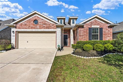 Photo of 16622 River Wood Court, Crosby, TX 77532 (MLS # 475696)