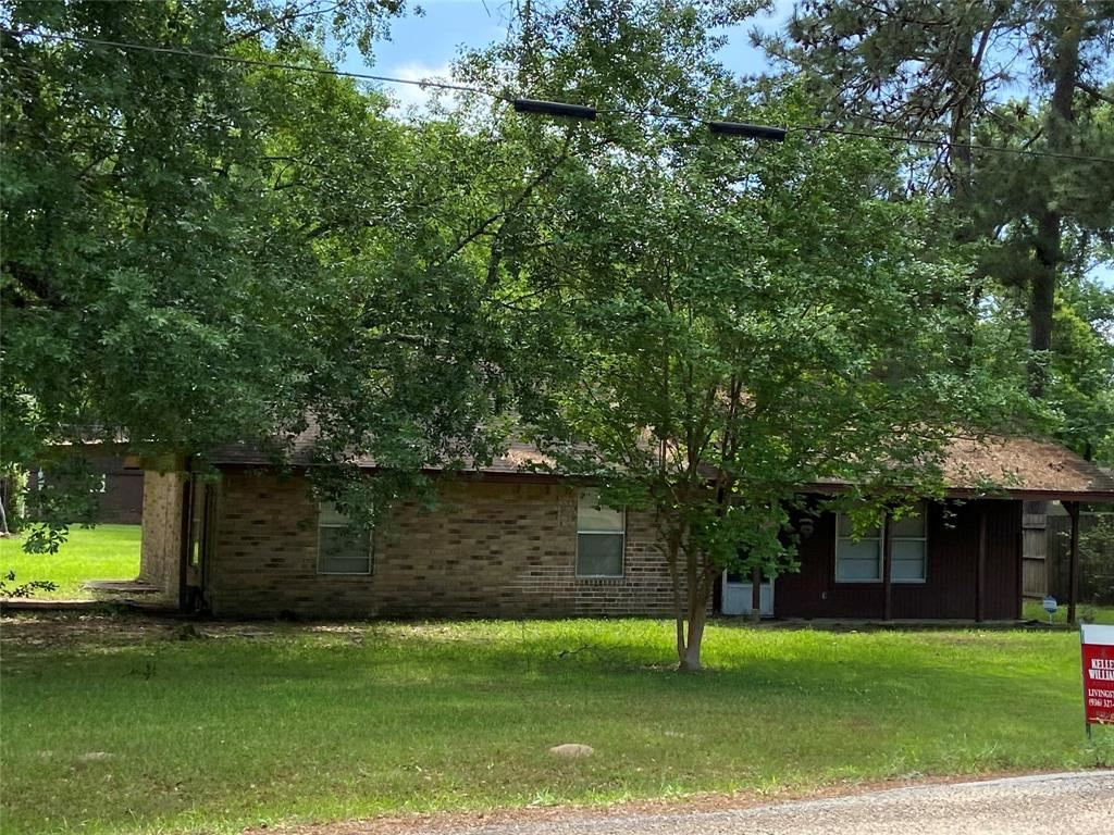 310 Spring Avenue, Shepherd, TX 77371 - MLS#: 58474696