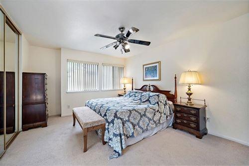Tiny photo for 1116 Bering Drive #27, Houston, TX 77057 (MLS # 11919697)