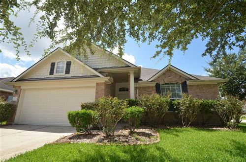 Photo of 6735 Lilacbrook Court, Spring, TX 77379 (MLS # 9279697)