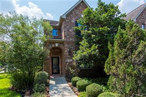 Photo of 3 Innerwoods Place, The Woodlands, TX 77382 (MLS # 14133698)