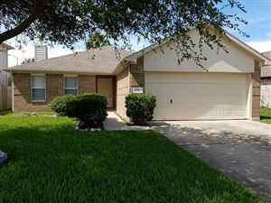 Photo of 950 Chase Park Drive, Bacliff, TX 77518 (MLS # 78159698)