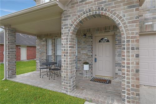 Photo of 260 S Indian Falls South, Montgomery, TX 77316 (MLS # 90556698)