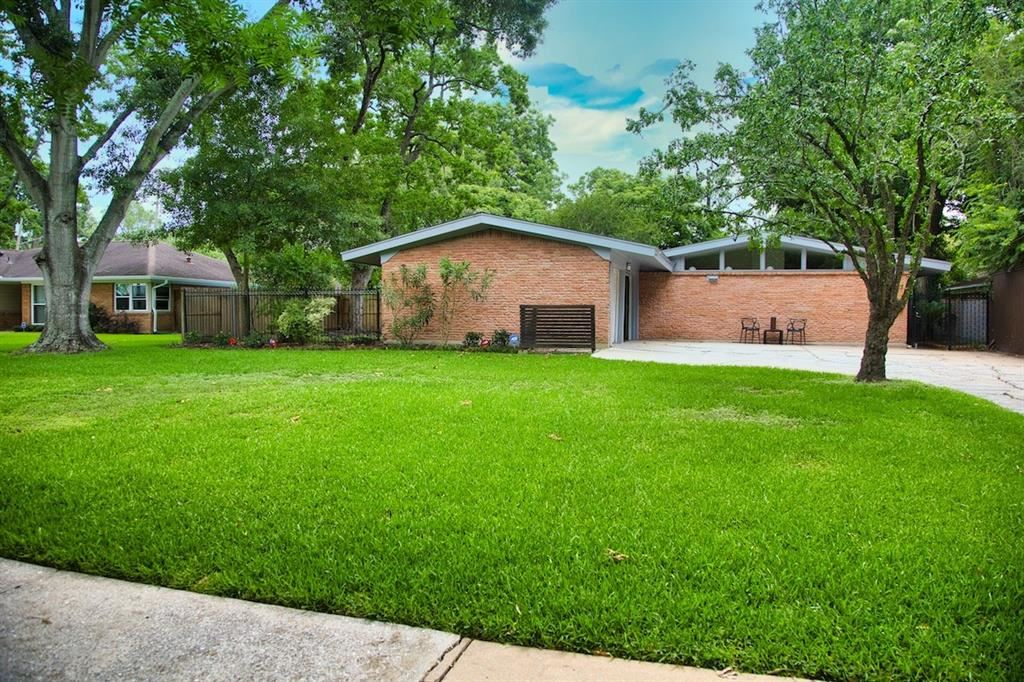 5507 Willowbend Boulevard, Houston, TX 77096 - MLS#: 4484698