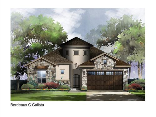 Photo of 10603 Heather Berry Lane, Cypress, TX 77433 (MLS # 11566699)