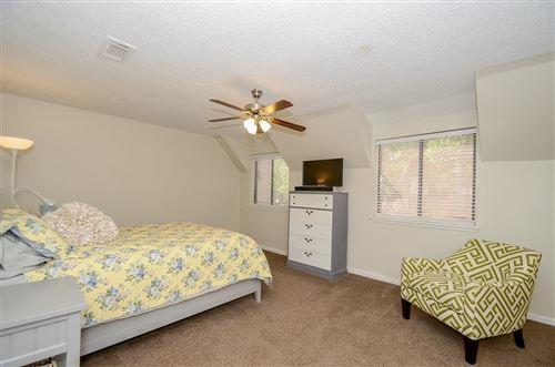 Tiny photo for 15328 Falmouth Avenue #1/414, Houston, TX 77084 (MLS # 62744699)