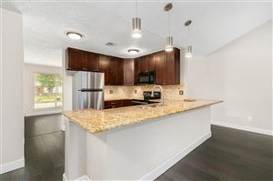 Photo of 2426 Farriers Bend Drive, Friendswood, TX 77546 (MLS # 65493699)