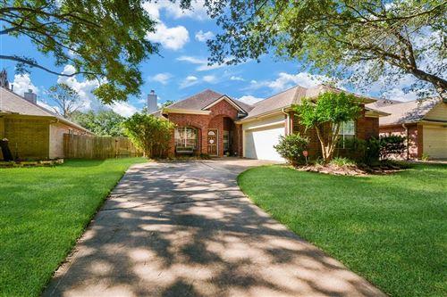 Photo of 4730 Torrington Court, Sugar Land, TX 77479 (MLS # 87450699)