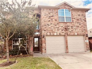 Photo of 17907 Cypress Side Drive, Cypress, TX 77433 (MLS # 34112700)