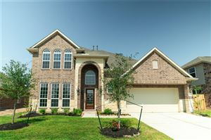 Photo of 21411 Somerset Shores Crossing, Kingwood, TX 77339 (MLS # 57247700)