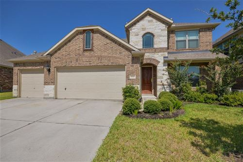 Photo of 26116 Chivalry Court, Kingwood, TX 77339 (MLS # 40535701)