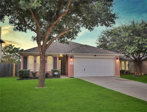 Photo of 24134 Skywing Court, Spring, TX 77373 (MLS # 84412701)