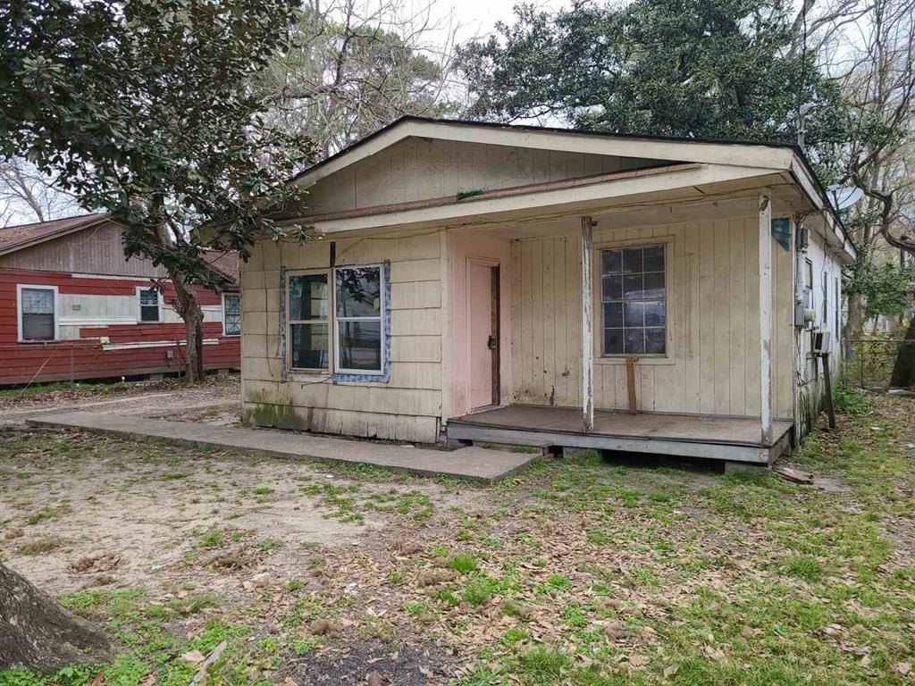 8121 Oak Knoll Lane, Houston, TX 77028 - MLS#: 28438701