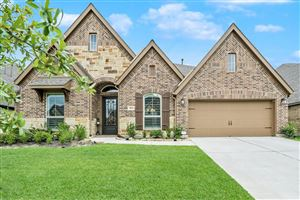 Photo of 3914 Park Woods Drive, Spring, TX 77386 (MLS # 4489702)