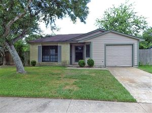 Photo of 24207 Four Sixes Lane, Hockley, TX 77447 (MLS # 76236702)