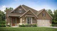 Photo of 1503 Graystone Hills Drive, Conroe, TX 77304 (MLS # 93868702)