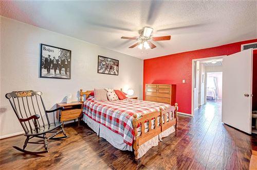 Tiny photo for 8327 Ariel Street, Houston, TX 77074 (MLS # 54647703)