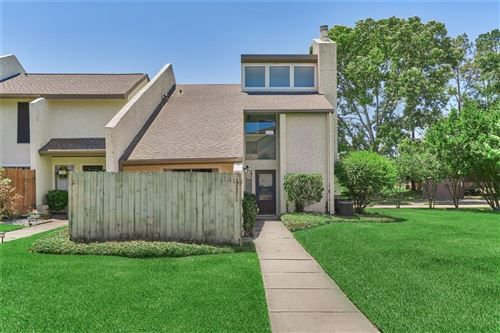 Photo of 12351 Glenview Drive, Montgomery, TX 77356 (MLS # 54934703)