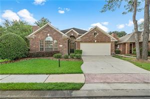 Photo of 411 Forest Pines Court, Friendswood, TX 77546 (MLS # 7788703)