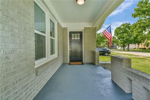 Tiny photo for 1522 Munger Street, Houston, TX 77023 (MLS # 16331704)