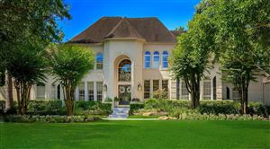 Photo of 75 Hollymead Drive, The Woodlands, TX 77381 (MLS # 16729705)