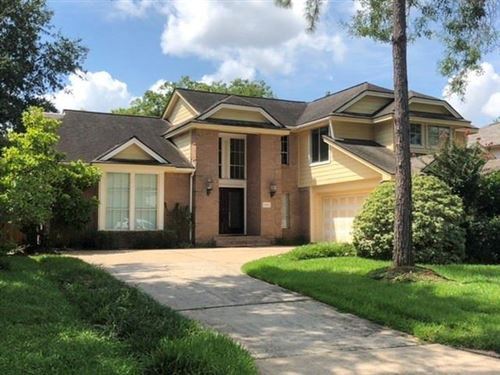 Photo of 15131 New Hastings Drive, Houston, TX 77095 (MLS # 9694705)