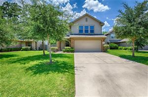 Photo of 1408 Natural Pine Trail, Conroe, TX 77301 (MLS # 11494706)