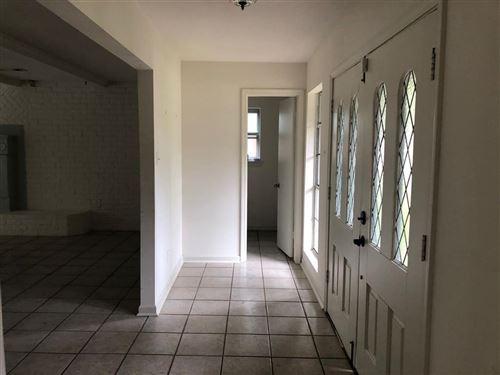 Tiny photo for 10906 Fawnview Drive, Houston, TX 77070 (MLS # 31754706)