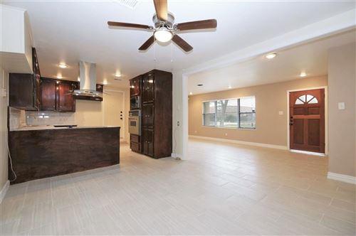 Photo of 8811 Emnora, Houston, TX 77080 (MLS # 38534706)