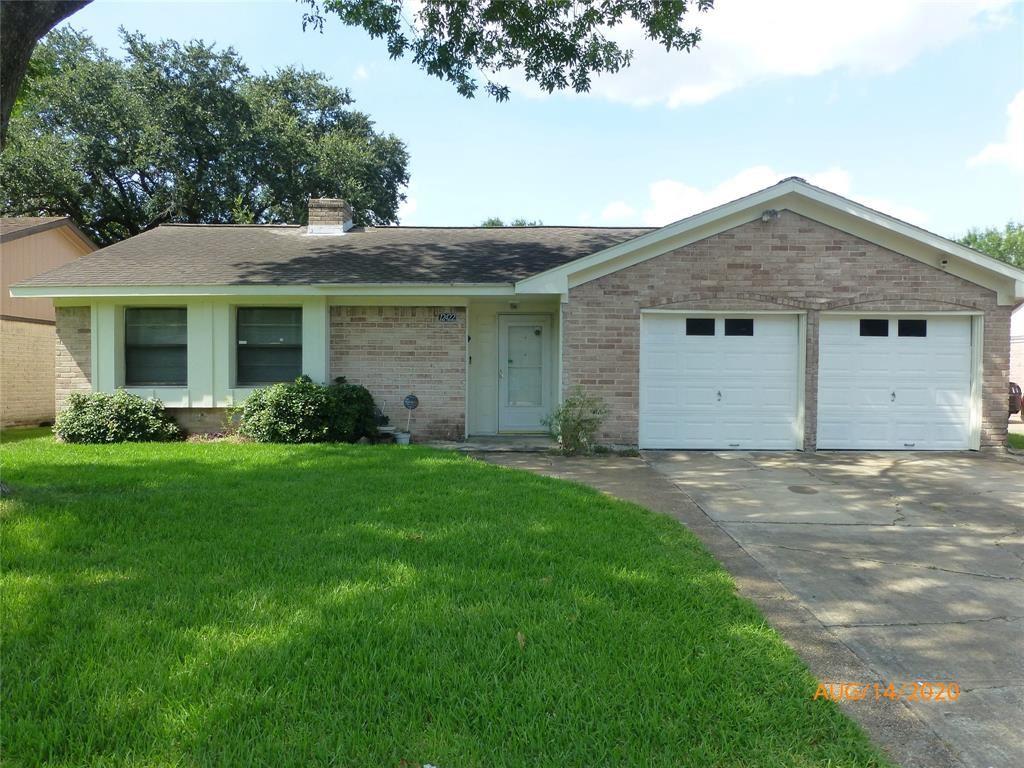 12422 Shannon Hills Drive, Houston, TX 77099 - MLS#: 48347706