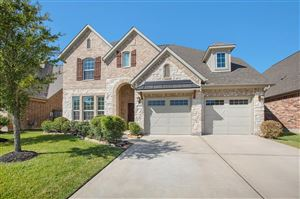 Photo of 10515 Angeline Springs Lane, Cypress, TX 77433 (MLS # 24910707)