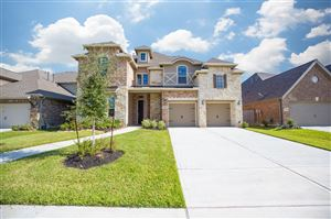 Photo of 3319 Dovetail Hollow Lane, Porter, TX 77365 (MLS # 29488707)