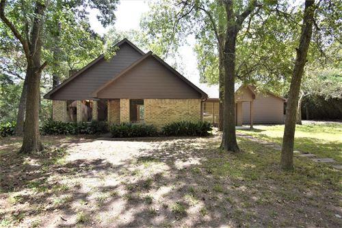 Photo of 12248 Pine Oak Circle, Dickinson, TX 77539 (MLS # 9831707)