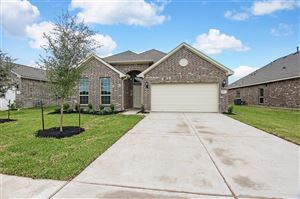 Photo of 6107 Kolle Drive, Rosenberg, TX 77471 (MLS # 77502708)