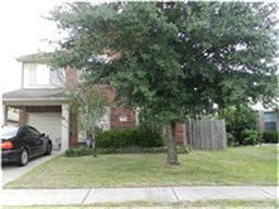 Photo of 19726 Shores Edge Drive, Tomball, TX 77375 (MLS # 22561709)