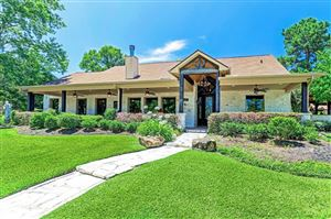 Photo of 20064 Hilltop Ranch Drive, Montgomery, TX 77316 (MLS # 56072710)