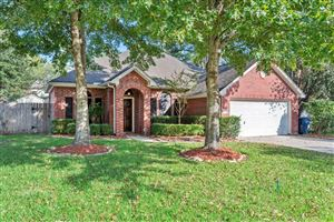 Photo of 29714 Spring Terrace Drive, Spring, TX 77386 (MLS # 36176712)