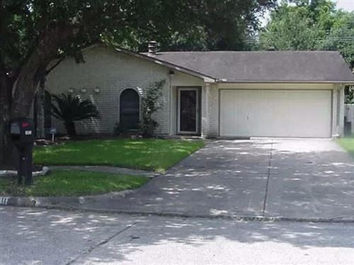 Photo of 18211 Tall Cypress Drive, Spring, TX 77388 (MLS # 49785712)