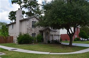 Photo of 21800 Whispering Forest Drive, Kingwood, TX 77339 (MLS # 49933712)