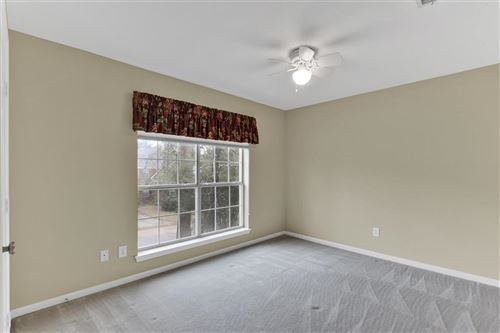 Tiny photo for 15 Firethorn Place, The Woodlands, TX 77382 (MLS # 80145712)