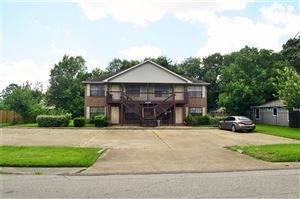 Photo of 2336 North Pearland Ave Avenue, Pearland, TX 77581 (MLS # 8396712)