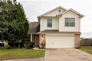 Photo of 3211 Watercliff Court, Spring, TX 77388 (MLS # 93531712)