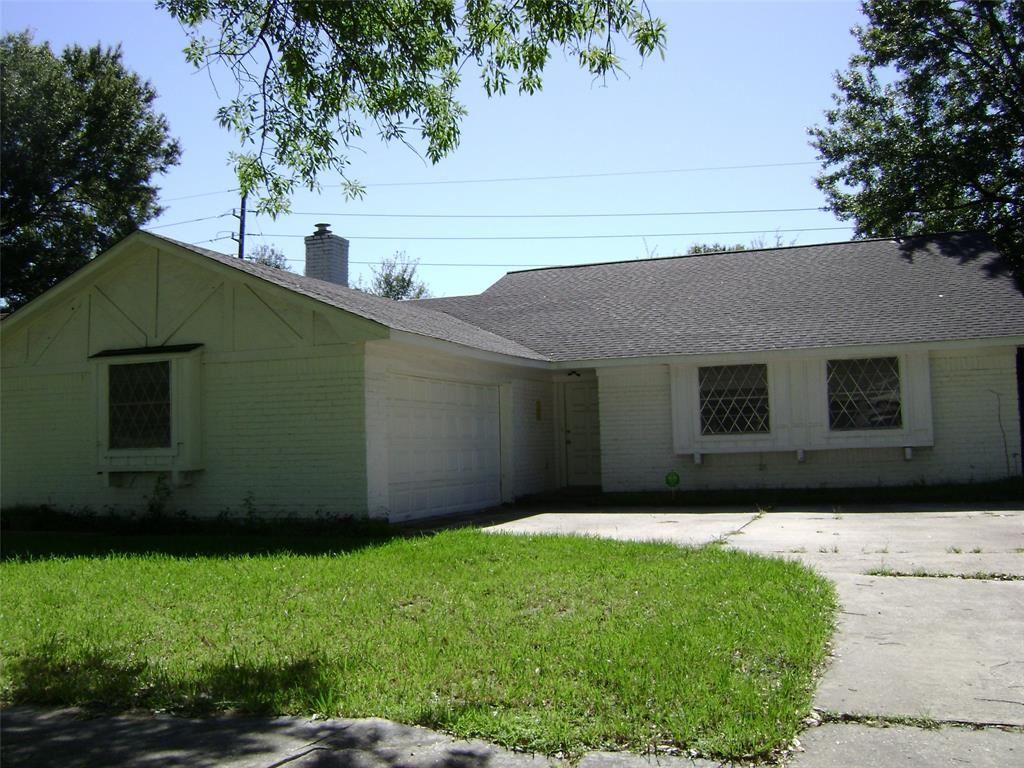 6615 Desert Rose, Houston, TX 77086 - MLS#: 32507712