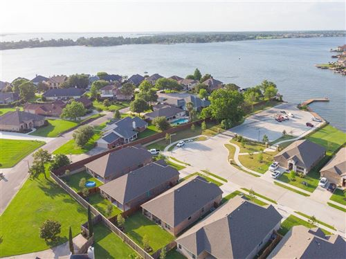 Photo of 12205 Pearl Bay Court, Conroe, TX 77304 (MLS # 12299713)