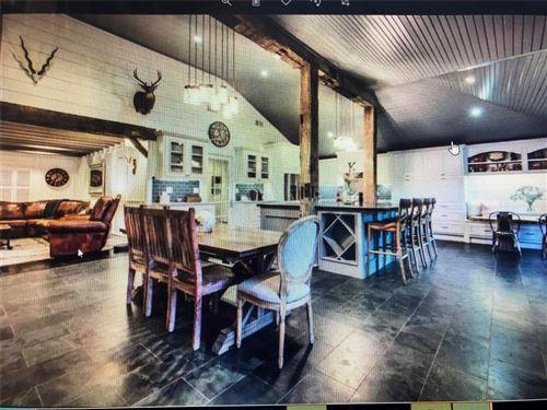 Tiny photo for 1402 Foxwood Road, Houston, TX 77008 (MLS # 32305713)