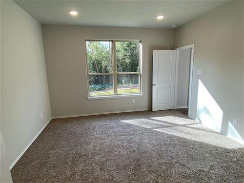 Tiny photo for 4544 Ben Milam Road, Willis, TX 77378 (MLS # 59643713)