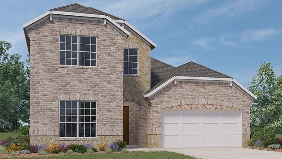 31414 Calle Linda Drive, Hockley, TX 77447 - MLS#: 38176713