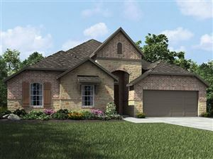 Photo of 2015 Coventry Bay Drive, Pearland, TX 77089 (MLS # 60813714)